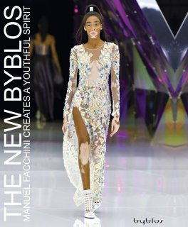 Vogue USA - September 2019-380 拷貝.jpg