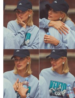 Vogue Paris 09 2019 September-243 拷貝.jpg