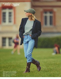 Vogue Paris 09 2019 September-244 拷貝.jpg