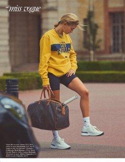 Vogue Paris 09 2019 September-248 拷貝.jpg