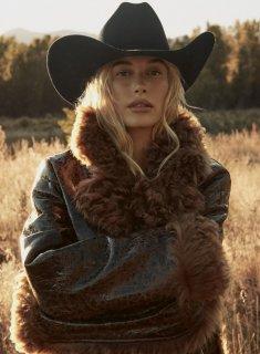 2019-10-01 Vogue-153 拷貝.jpg