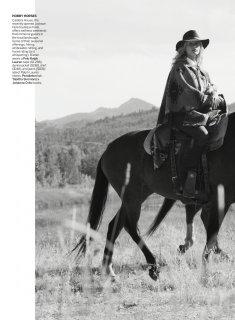 2019-10-01 Vogue-155 拷貝.jpg