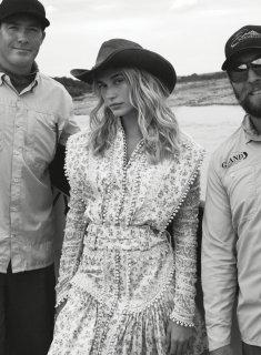 2019-10-01 Vogue-158 拷貝.jpg