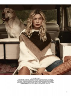 2019-10-01 Vogue-162 拷貝.jpg