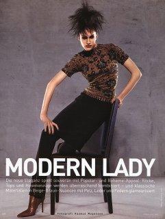 modernlady_bw01.jpg