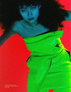 2019-012-01_Vogue_Netherlands-138 拷貝.jpg