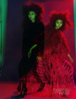 2019-012-01_Vogue_Netherlands-140 拷貝.jpg