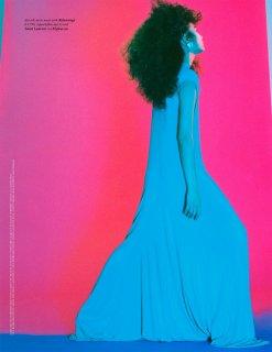 2019-012-01_Vogue_Netherlands-141 拷貝.jpg