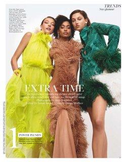 2019-12-01_British_Vogue-82 拷貝.jpg
