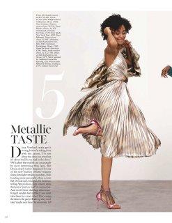 2019-12-01_British_Vogue-85 拷貝.jpg