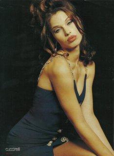 gai mattiolo elle italia 1994 01.jpg