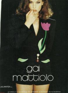 gai mattiolo elle italia 1994 03.jpg