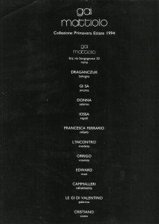 gai mattiolo elle italia 1994 05.jpg