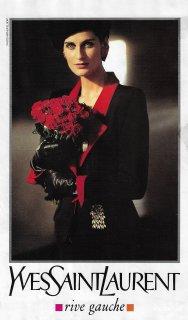 1990 by arthur elgort 1.jpg