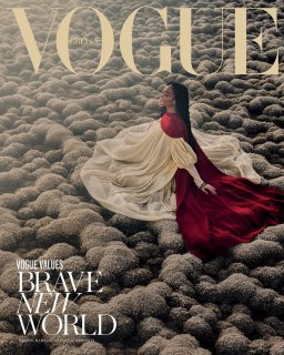 voguegreece_83428077_1450852645093092_1074536996382845205_n.jpg