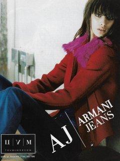 glamour ru nov 2004.jpg