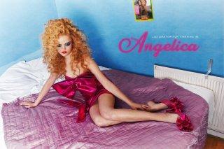 Angelica_Website_1408x960.jpg