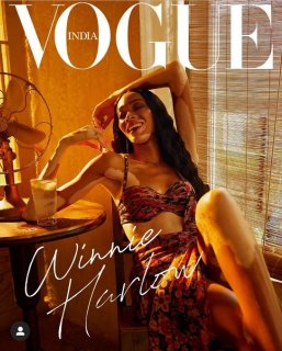 Winnie+Harlow+by+Billy+Kidd+for+Vogue+India+March+2020+Cover-2.jpg