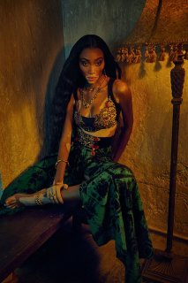 Winnie+Harlow+by+Billy+Kidd+for+Vogue+India+March+2020+(6).jpg