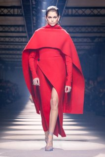 Givenchy-RTW-FW20-Paris-2036-1583095277.jpg