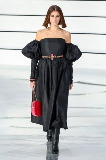 Chanel-RTW-FW20-Paris-2900-1583232743.jpg
