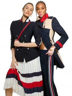 Tommy-Hilfiger-Icons-Spring-Summer-2020-Campaign01.jpg