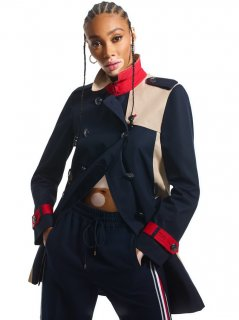 Tommy-Hilfiger-Icons-Spring-Summer-2020-Campaign03.jpg