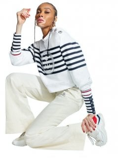 Tommy-Hilfiger-Icons-Spring-Summer-2020-Campaign06.jpg