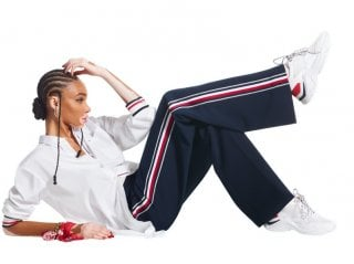 Tommy-Hilfiger-Icons-Spring-Summer-2020-Campaign08.jpg