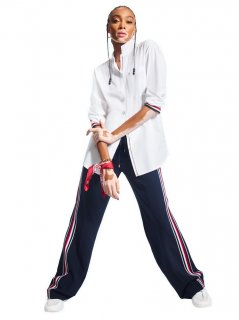 Tommy-Hilfiger-Icons-Spring-Summer-2020-Campaign09.jpg
