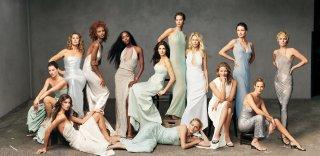 cover-model-november-1999.jpg
