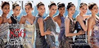 cover-model-september-2014.jpg