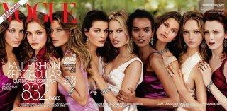 cover-model-september-2004.jpg