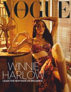 Vogue India – March 2020-2 拷貝.jpg