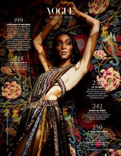 Vogue India – March 2020-14 拷貝.jpg