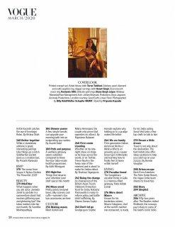 Vogue India – March 2020-29 拷貝.jpg