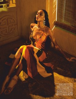 Vogue India – March 2020-204 拷貝.jpg