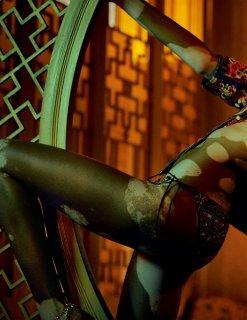 Vogue India – March 2020-205 拷貝.jpg