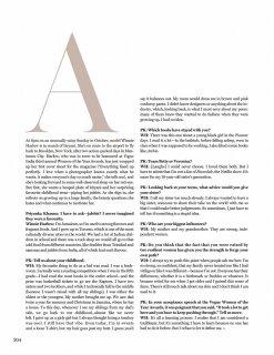 Vogue India – March 2020-207 拷貝.jpg