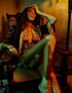 Vogue India – March 2020-209 拷貝.jpg