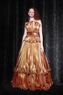 Look9-Bronze-Sunray-Pleated-Ballgown.jpg