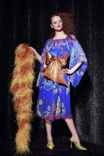 Look13-Jungle-Flower-Peplum-Midi-Dress-in-Sapphire.jpg
