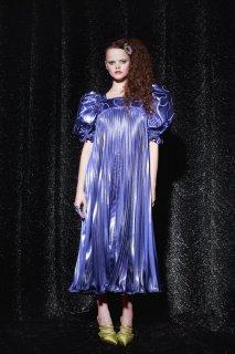 Look20-Puff-Sleeve-Sunray-Dress-in-Moonlight.jpg
