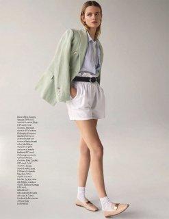 2020-04-25 Elle Italia-90 拷貝.jpg