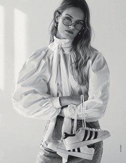 2020-04-25 Elle Italia-93 拷貝.jpg