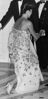 caroline white dress.JPG