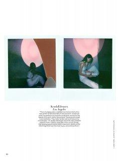 2020-06-01 Vogue-109 拷貝.jpg