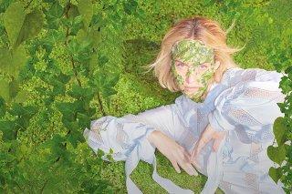 Amber-Valetta-Stella-McCartney-SS20-01.jpg