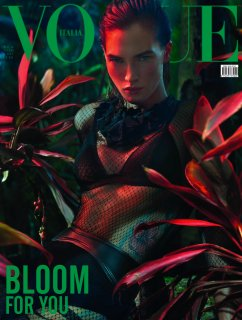 Joie-de-Vivre-Mert-Marcus-Vogue-UK-March-2019-01.jpg