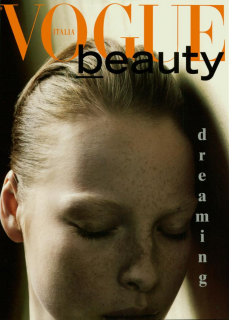 Delaporte_Vogue_Italia_May_2004_01.png